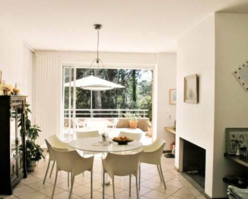 Luxury Lifestyle Estates